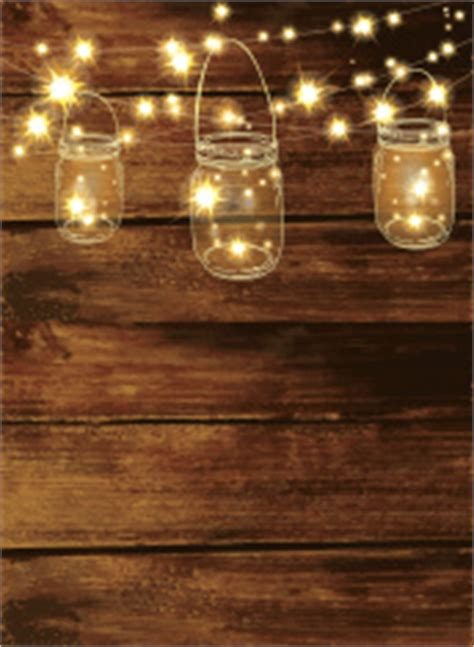 western string lights stock illustration 70909947 country and western invitation