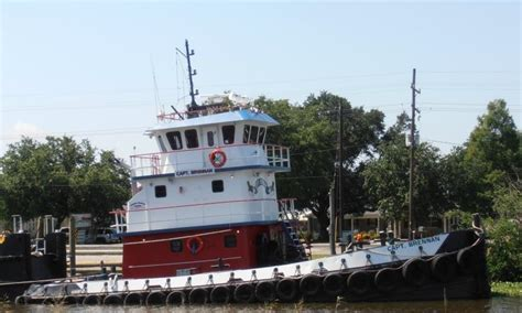 used tug boats for sale bc tug boat manufacturers wowkeyword