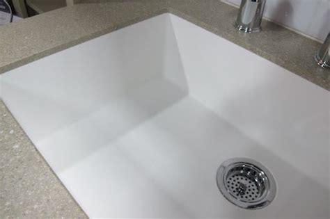 corian hearth corian countertops sinks and countertops on pinterest