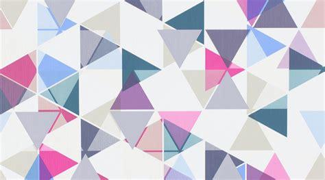 Wallpaper Salur 53cm X 10m 1 geom 233 trico