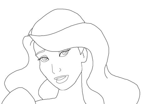 the swan princess coloring pages az coloring pages