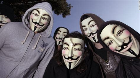 hacker group computer hackers anonymous images
