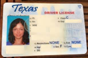 template drivers license drivers license template best business template