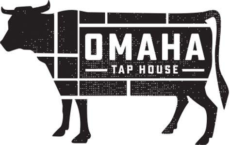 omaha tap house november 2012 club competition rrbc