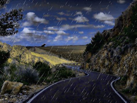 imagenes gif lluvia im 225 genes lluvia gifs montajes etc rosavecina net