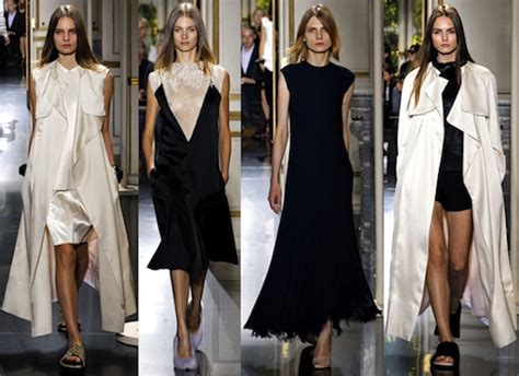 Myu Celin Dress Busui Friendly 2013 fashion week c 233 line palermo