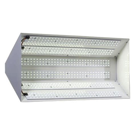 led grow lights home depot rion eco grow roof vent 702409 the home depot