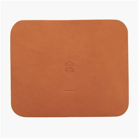 designer pad 25 perfect gifts for the designer gear patrol howldb