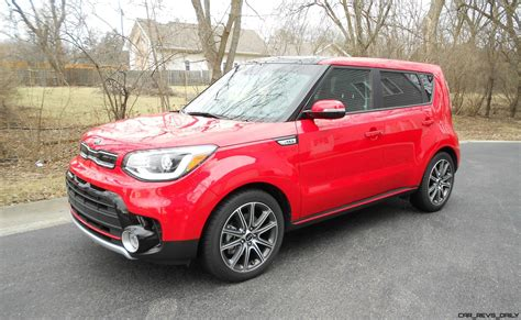 kia soul accessories images