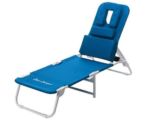 Outdoor Tanning Chair Design Ideas Outdoor Tanning Chair Best Home Design 2018