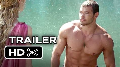 film online hercule the legend of hercules official trailer 2 2014 kellan