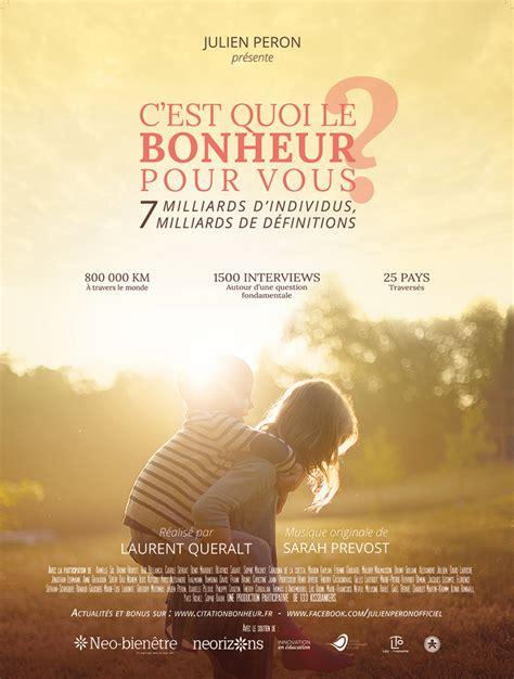 format dvd c est quoi le documentaire c est quoi le bonheur pour vous disponible