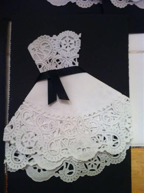 wedding invitation craft projects wedding paper crafts ideas world of exle