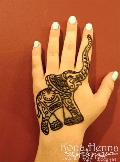 henna tattoo shop best 20 elephant henna designs ideas on henna