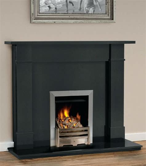 Caterham Fireplaces by Caterham Coniston 54 Quot Fireplace