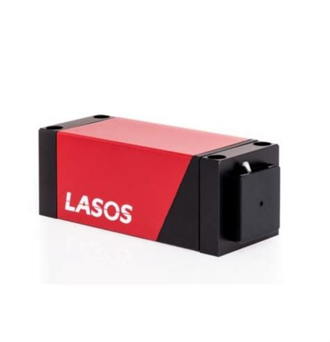 lasos ldm xt laser series lasos for worldwide photonics