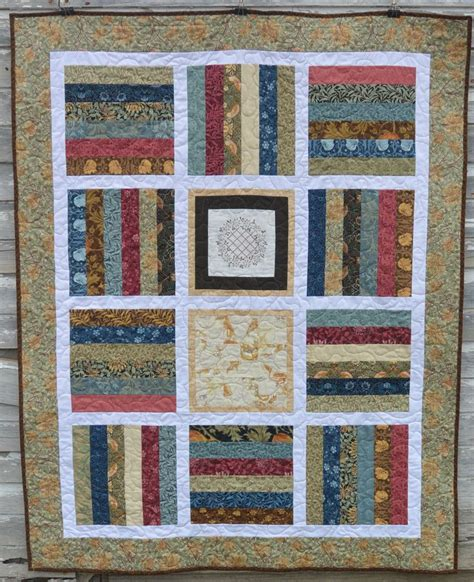 Putting A Quilt Together by 17 Best Images About Memorial Quilt Ideas For On