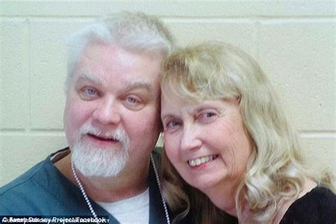 steven avery wife age making a murderer s steven avery s lawyer believes he ll