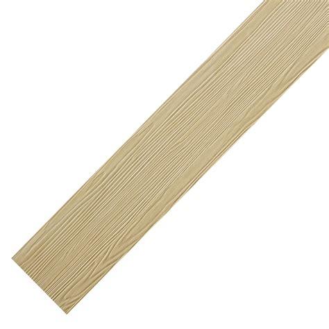dielen altholz neuholz 174 20 m 178 vinyl laminat dielen planken eiche altholz