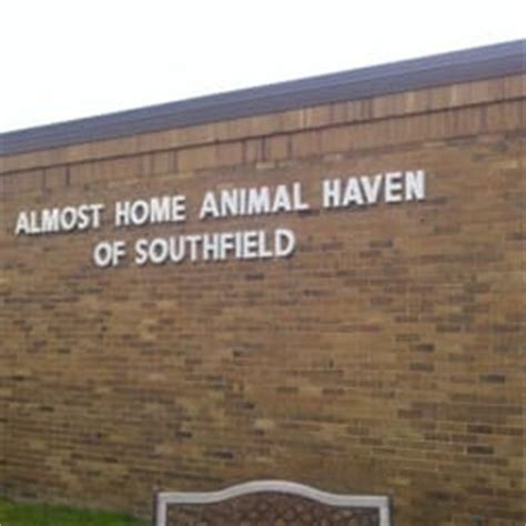almost home animal rescue league animal shelters