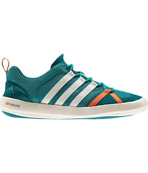 adidas casual shoes buy gt adidas casual shoes adidas mens running shoes pink