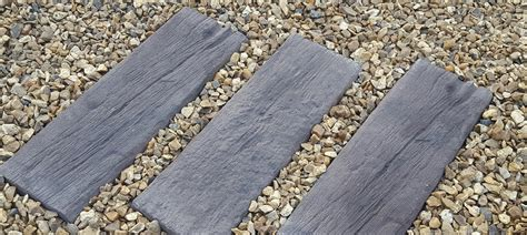 Log Sleepers by Log Sleeper Garden Design Accessories Minster Paving