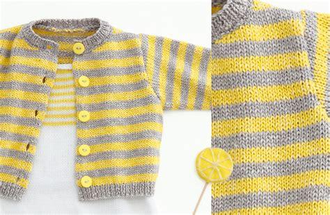 free baby vest knitting pattern opera baby cardigan free knitting pattern yarnplaza