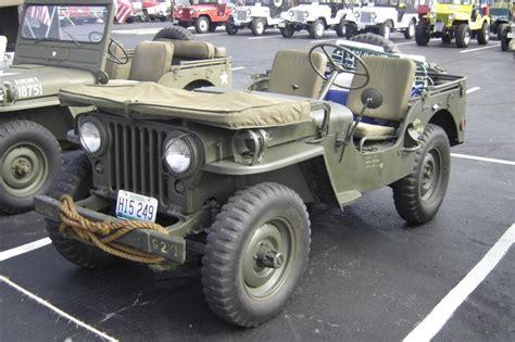 corda de jeep