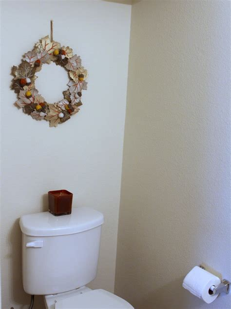 bathroom redecorating 10 tips for getting the guest bathroom holiday ready mom