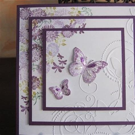 michele1 docrafts the idea of embossing