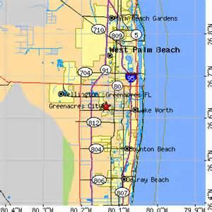 greenacres florida fl population data races housing