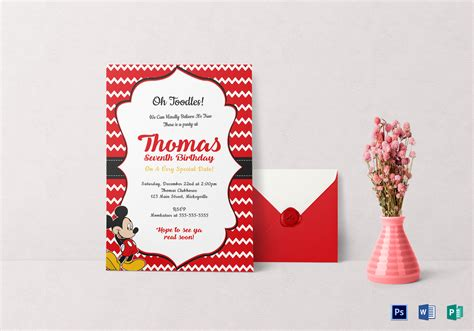 wedding invitation inspirational cool wedding invitation