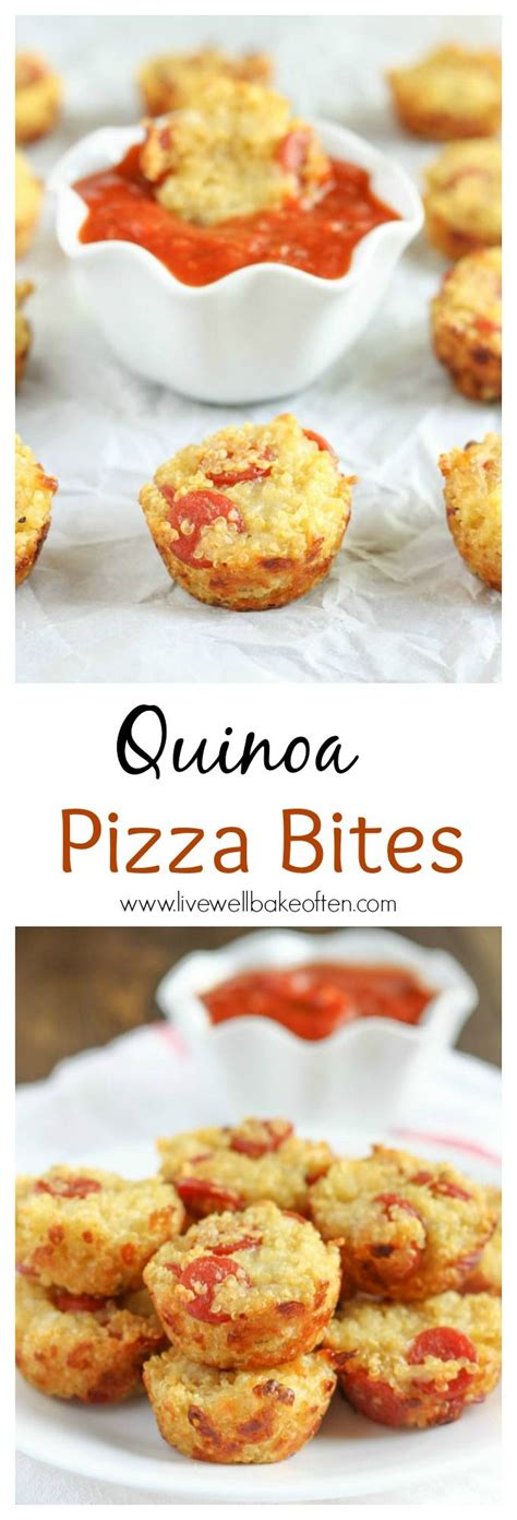 kid friendly appetizer recipes 25 best ideas about quinoa pizza bites on pizza bites quinoa recipes for and