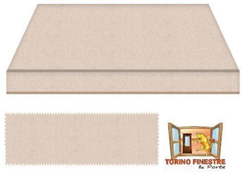 fabbrica tende da sole torino tessuti tempotest in acrilico liberty tende da sole torino