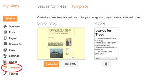 family tree template family tree health template