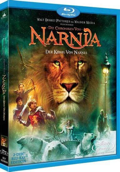 film narnia imdb sepakkang the chronicles of narnia the lion the witch