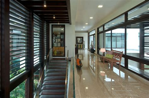 fresh home interior design ahmedabad 5014 contemporary house in ahmedabad india by hiren patel