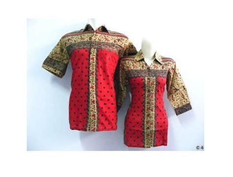 Murah Pradana Batik Sarimbit High Quality aneka model blouse batik blouse styles
