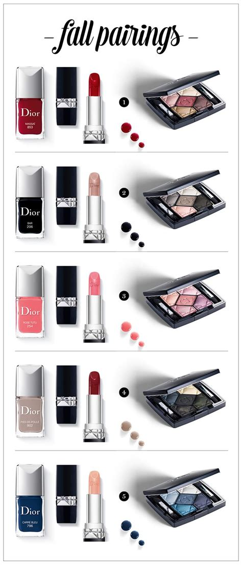 Get A Fashionable Lip Palette For Fall by 25 Best Ideas About Lipstick On