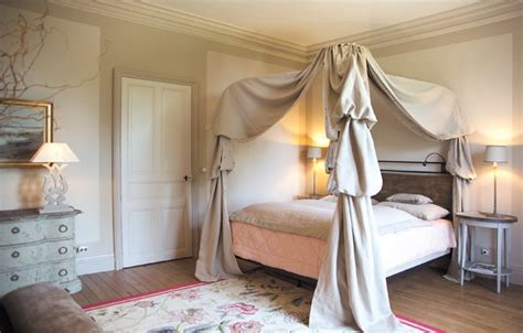 romantic bed and breakfast 17 best images about romantic bed and breakfast on
