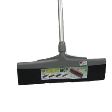 Sikat Lantai 834 Nagata pasific prima mandiri cleaning products and building service