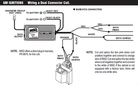 how to install a tachometer on a chevy 350 wiring diagrams