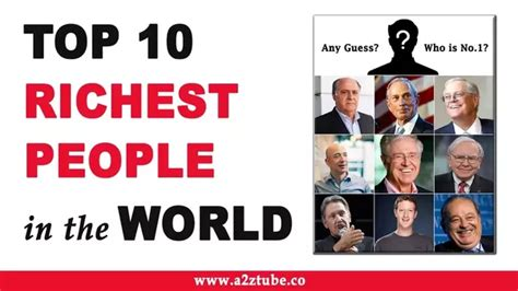top 10 richest singers in the world quot quot top net worth musicians quot quot who are the top richest of the world in 2017 quora