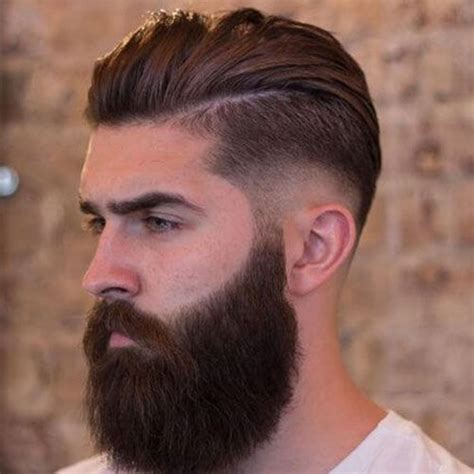 mens 59 s style hair coming back 25 best ideas about taper fade haircuts on pinterest