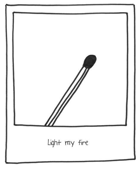 Light The Doors Lyrics by Quot Light Quot The Doors Lyrics Lyrical Genius