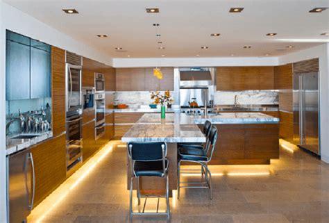 kitchen design definition 35 best idea about l shaped kitchen designs ideal kitchen