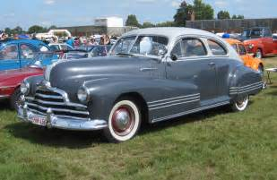 1947 Pontiac Chieftain 1947 Pontiac 2 Door Coupe Pictures To Pin On