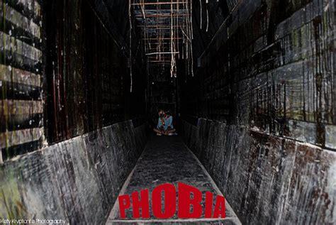 phobia haunted house phobia haunted houses 8 haunts 1 killer location autos post