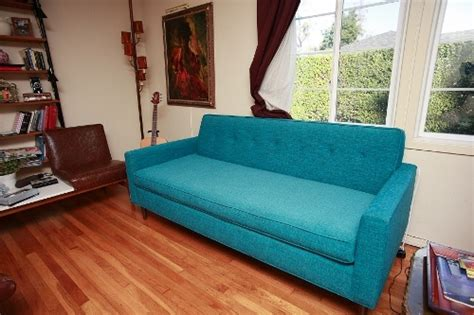 thrive jefferson sofa 12 best images about sofa color options on pinterest