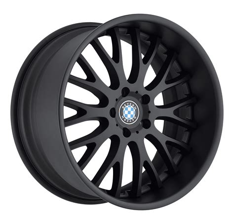 aftermarket aftermarket bmw wheels